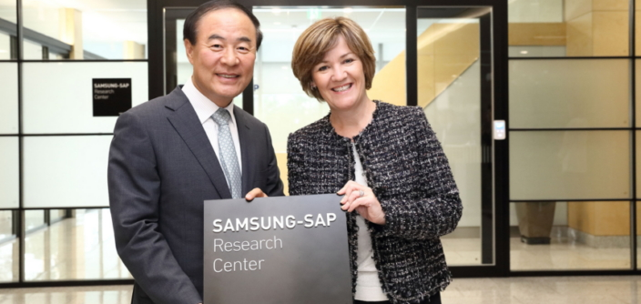 Samsung-SAP-Research-Center-Grand-Opening_thumb704