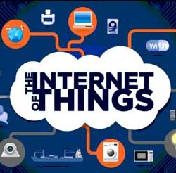 SAP steps forward to IoT